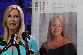 Natalee Holloway's final hours: New clues surface in teen's disappearance