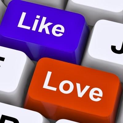 Jak poderwać dziewczynę na Facebooku