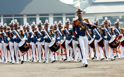 Pengumuman Pembukaan Cpns 2013 Pengumuman Lowongan Rsud Kota Tangerang 2017 Pengumuman Penerimaan Akademi Militer Tni 2013