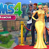 The Sims 4 Get Famous Fre Download