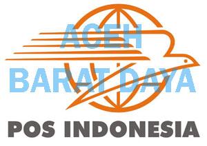 masing kecamatan memiliki instruksi pos sendiri 132 Kode Pos Aceh Barat Daya Lengkap Nama Kecamatan dan Kelurahan
