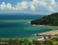 Nama Objek Tempat Wisata Murah Terbaik di Provinsi Banten Terbaru 2016
