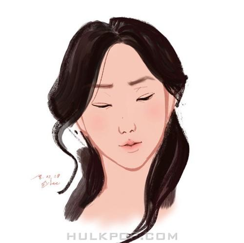 VANPERSIE – 안녕, 안녕 (With 김도우) [feat. 김도우] – Single