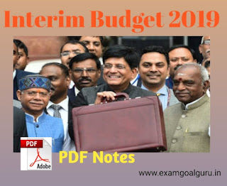Interim-Budget-2019-notes