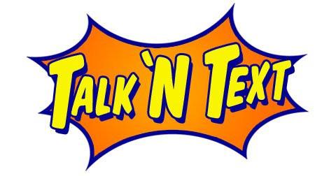 tnt unli call and text promo 15 20 pesos tipid promos