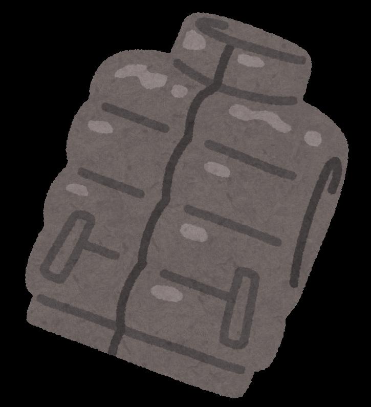 おすすめの100均の圧縮袋10個|衣類圧縮袋の注意点5つ
