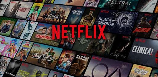 Henüz Başlamamış Şubat Ayı Netflix Dizileri