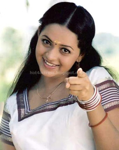 Actress bhavana latest pics