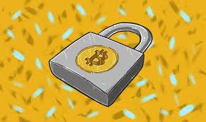 Ingin Investasi Bitcoin Saat Halving? Simak Tips dari Pelaku Pasar Berikut Ini!