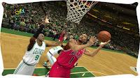NBA 2K13 PC Full Version Free Game Screenshot 2