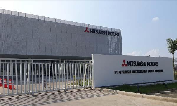 15 Lowongan Kerja Terbaru PT Mitsubishi Motors Krama Yudha Indonesia