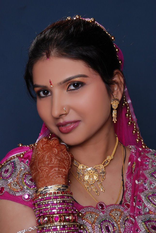 Indian Desi Girls Photos New Hot Sexy Pictures-9811