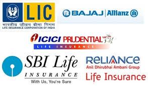 Top Ten Life Insurance Companies >> Top Ten Insurance Companies Latest Update Money N Business