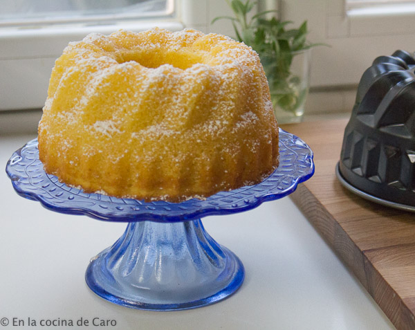 bundt-cake-lemon