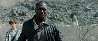 The Dark Tower Idris Elba Image 4 (4)