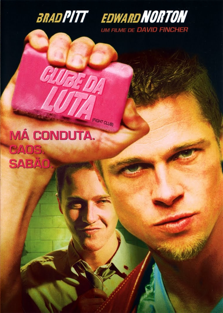 Download Clube da Luta