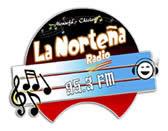 Radio La Norteña de Monsefu en vivo