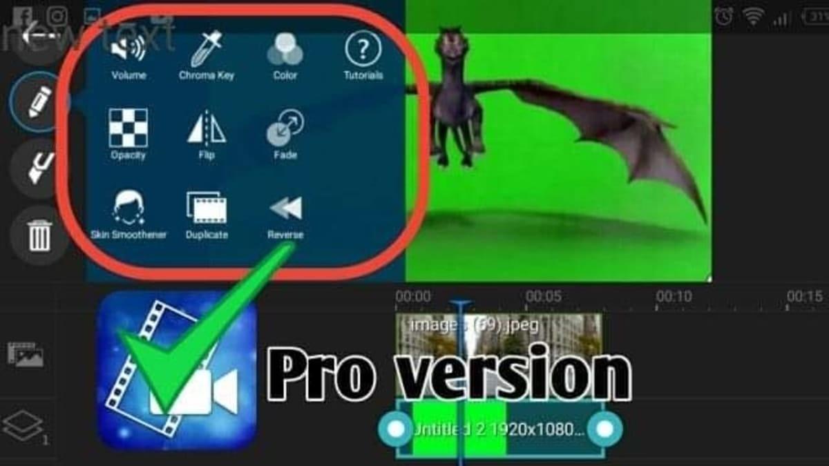 download apk full free