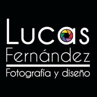 https://www.facebook.com/Lucas-Fern%C3%A1ndez-Fotograf%C3%ADa-y-dise%C3%B1o-185965038563199/