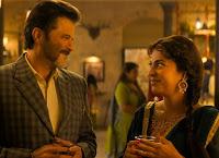 Ek Ladki Ko Dekha Toh Aisa Laga (ELKDTAL) Movie Picture 4