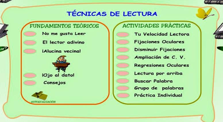 http://contenidos.educarex.es/mci/2004/11/lectura/indexlectura.html