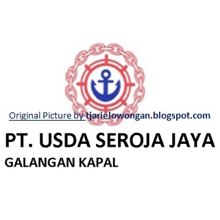 Lowongan Kerja PT USDA Seroja Jaya September 2016 - Kerjah