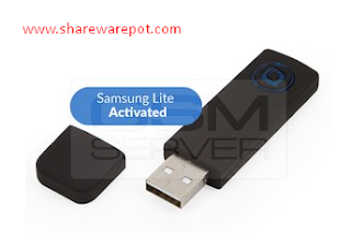 Octoplus Dongle Samsung Lite Pro Free Download