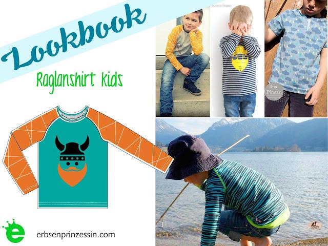 http://erbsenprinzessin.com/downloads/lookbook-raglanshirt-kids-erbsenprinzessin.pdf