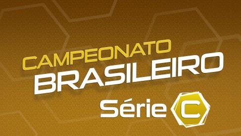 Resultados e classificação da Série C do Brasileiro depois da 6ª rodada