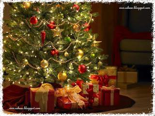 christmas-traditions-for-english-1