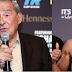 "Arum: ""Ancajas is going to become a Top Rank fighter"""