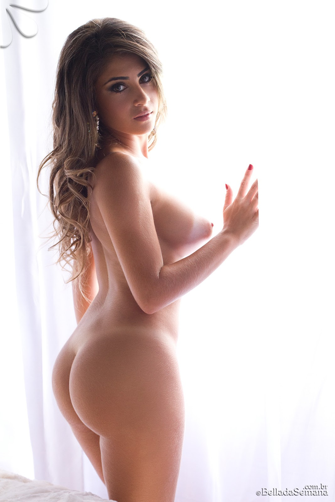 Sabah chinese girls nude are mistaken