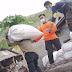 PKS Kerahkan Relawan dan Bantuan untuk Korban Gempa Lombok