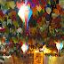 Dicas para decoração de Festa Junina