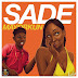 Lyrics: Mayorkun - Sade (Prod by Masterkraft