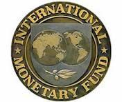 FMI - Fundo Monetário Internacional