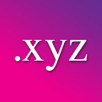 Untung Rugi Beli Domain .Xyz