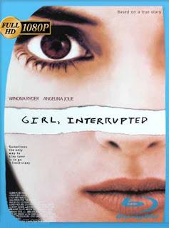 Inocencia interrumpida (1999) HD [1080p] Latino [GoogleDrive] SilvestreHD