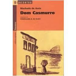 DE CASMURRO AUDIOBOOK BAIXAR DOM