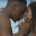 New Video | Vanessa Mdee & Jux–Juu