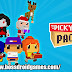 Picky Package Android Apk