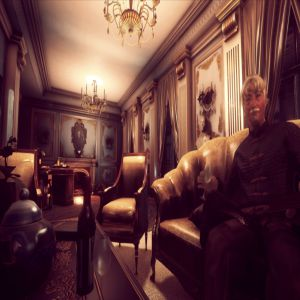download bohemian killing pc game full version free