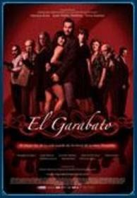 El Garabato – DVDRIP LATINO