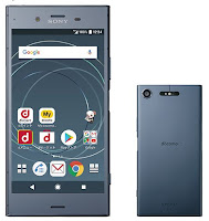 Tutorial Flashing (Instal Ulang) Sony Xperia XZ1 (SO-01K)