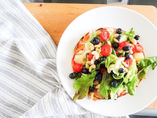 Arkiruoka, helppo resepti, tortillapitsat,