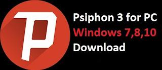 psiphone-3-handler-free-internet-apk-download-for-mac
