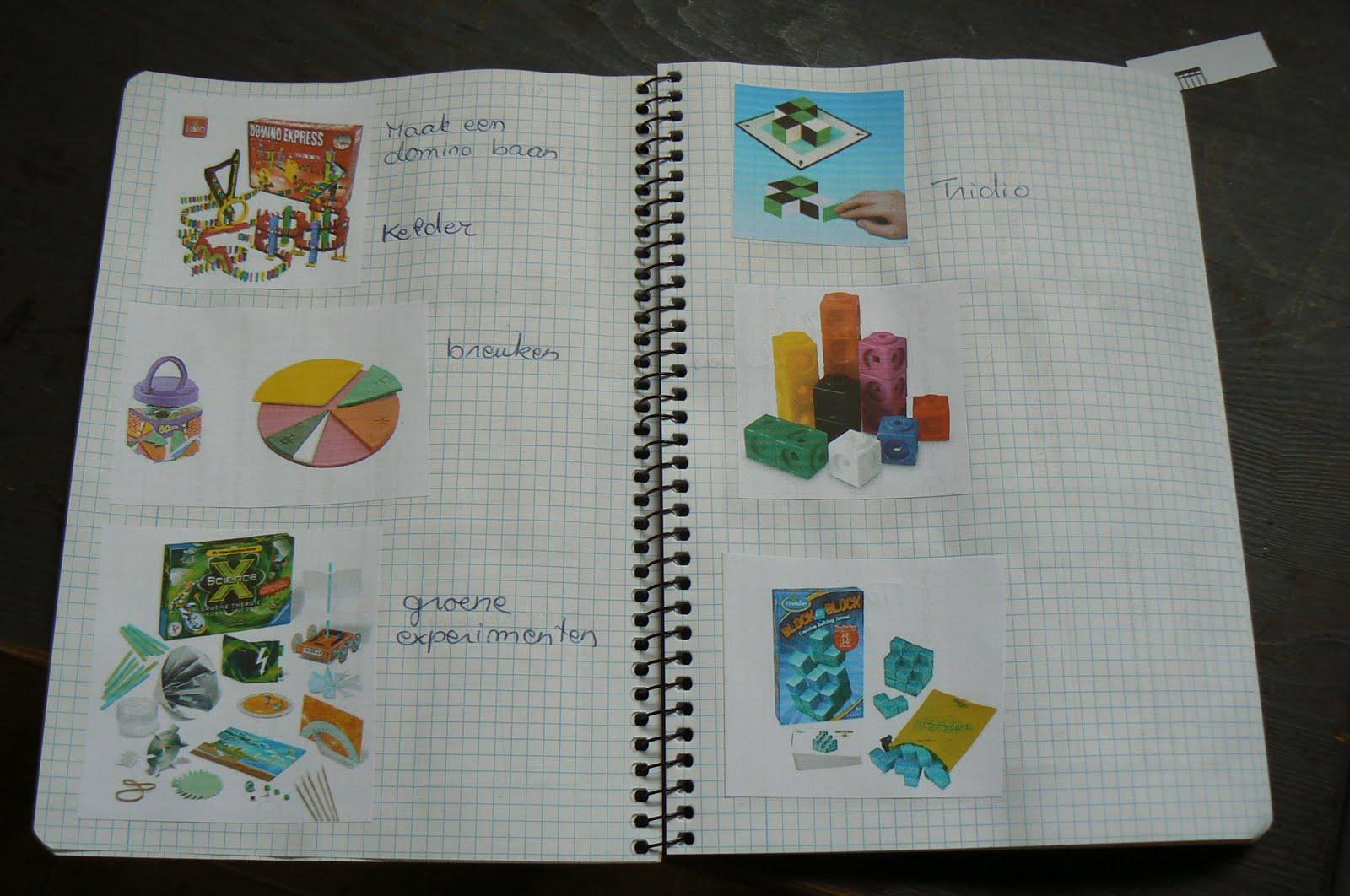 Orca Observar Recordar Crecer Y Aprender Libreta De Dibujo: Orca: Observar, Recordar, Crecer Y Aprender: Libreta De