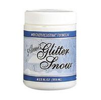https://scrapshop.com.pl/pl/p/Glitter-Snow-Lsniacy-Snieg/5876