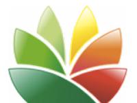 Download EximiousSoft Logo Designer 3.85 Latest 2017
