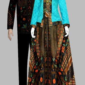 Tips Memilih Model kebaya modern sesuai trend fashion